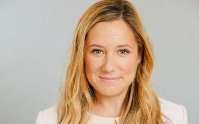 Kelsey Cooke-Guerra