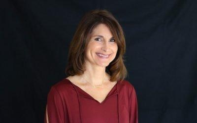 Shirin Taber